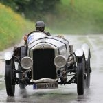 Ennstal-Classic 2014 – Chopard Grand Prix von Groebming