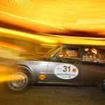 Michael und Nico Koel – Alfa Romeo Giulia Super