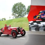 5 – Eckert/Kellermann – Red Bull Ring