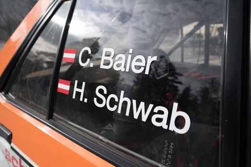 Helmut_Schwab_HFC_017